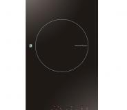 EC-7128IC (鑽黑玻璃)   / EC-7128IC (拉絲碳灰玻璃)