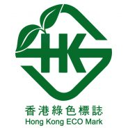 香港綠色標誌 -環保產品 按一下 !