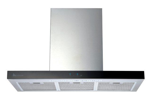 HT-3678SG
